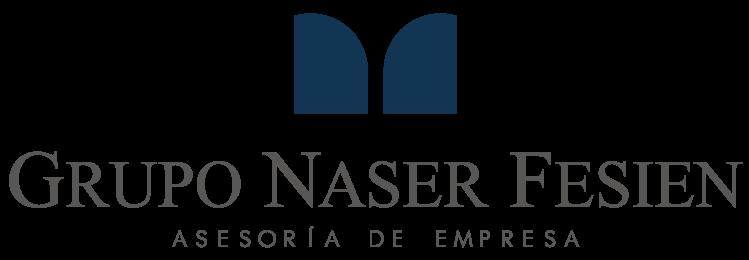 Grupo Naser Fesien